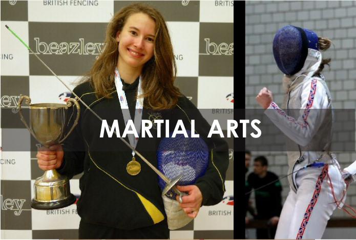 martial_arts.jpg