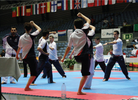 british_poomsae_action.jpg