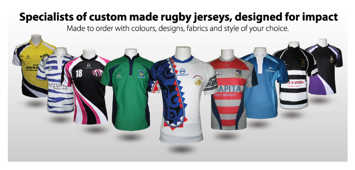 Rose Glen North Dakota ⁓ Try These Rugby Jersey Makers