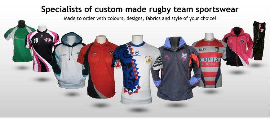 malley_rugby_sportswear_images.jpg