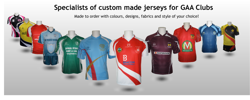 malley_gaa_customized_jerseys.jpg