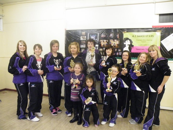 KC_dancestars_group1.jpg