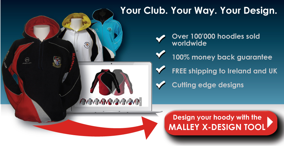 malley_custom_made_hoodies.jpg