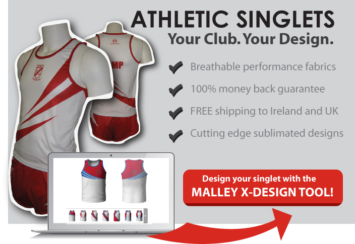 athletic_singlets_design_tool_link.jpg