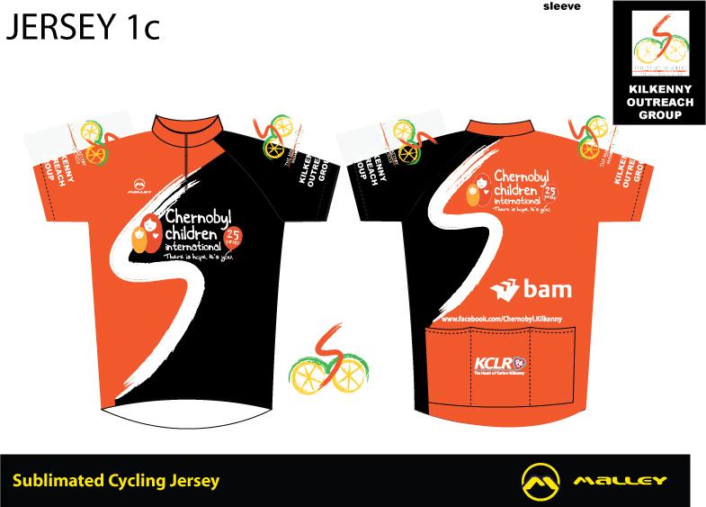 1C_chernobyl_cycling_jersey2013.jpg