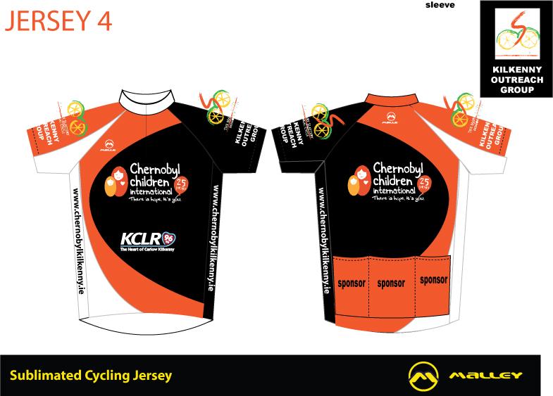 4_chernobyl_cycling_jersey2013.jpg