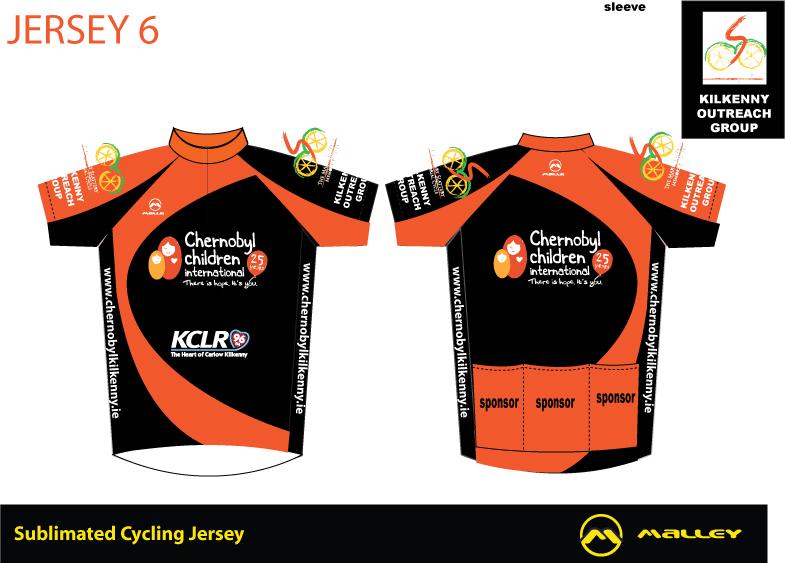 6_chernobyl_cycling_jersey2013.jpg