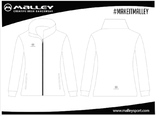 malley_jacket_template.jpg