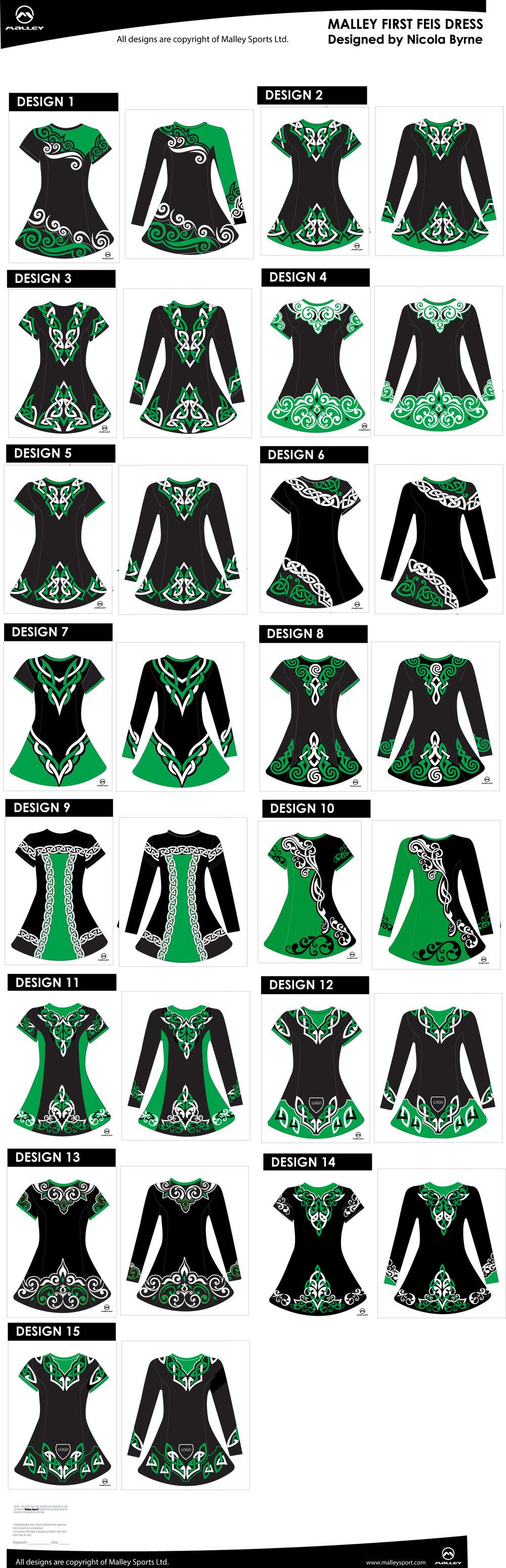 short_long_black_green_white_Malley_first_feis_dress_Set_designs_1_15.jpg