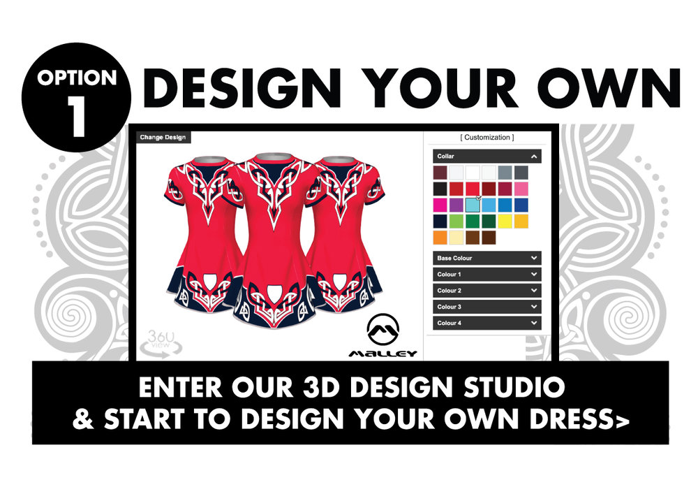 design_your_own_dress_graphic.jpg