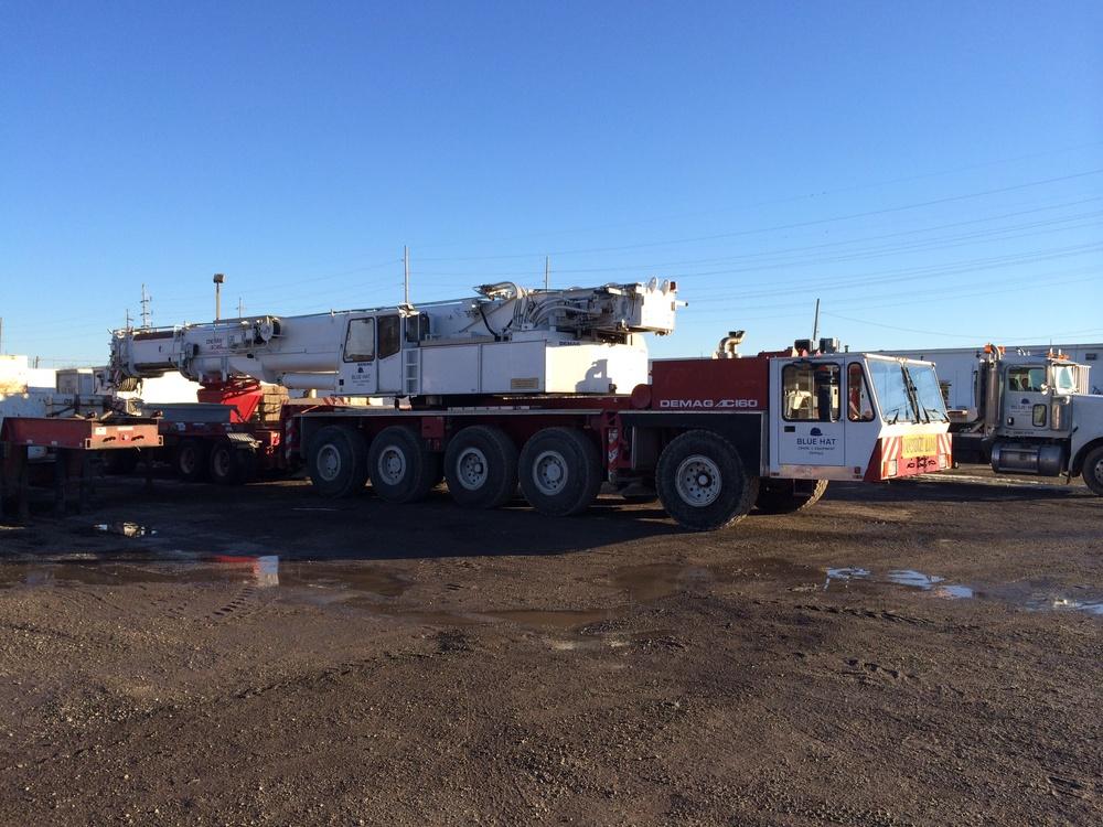 Demag AC-160 180 Ton Mobile Crane R-72180 2.JPG