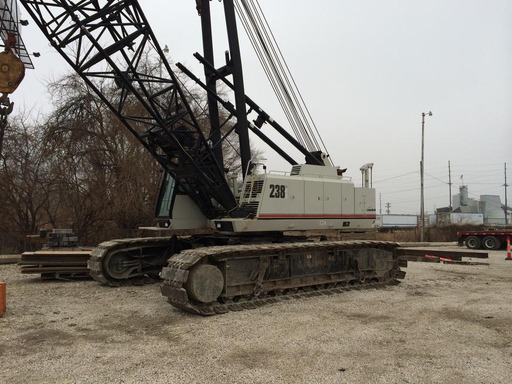 Link-Belt LS238 H5 150 Ton Crawler Crane C-72150 _2.JPG