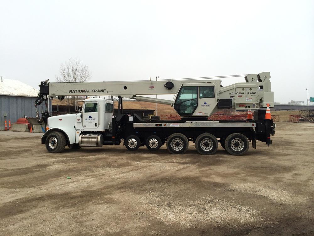 National NBT-55 55 Ton Truck Crane R-72055 2013-12-20 11-24-54 .JPG