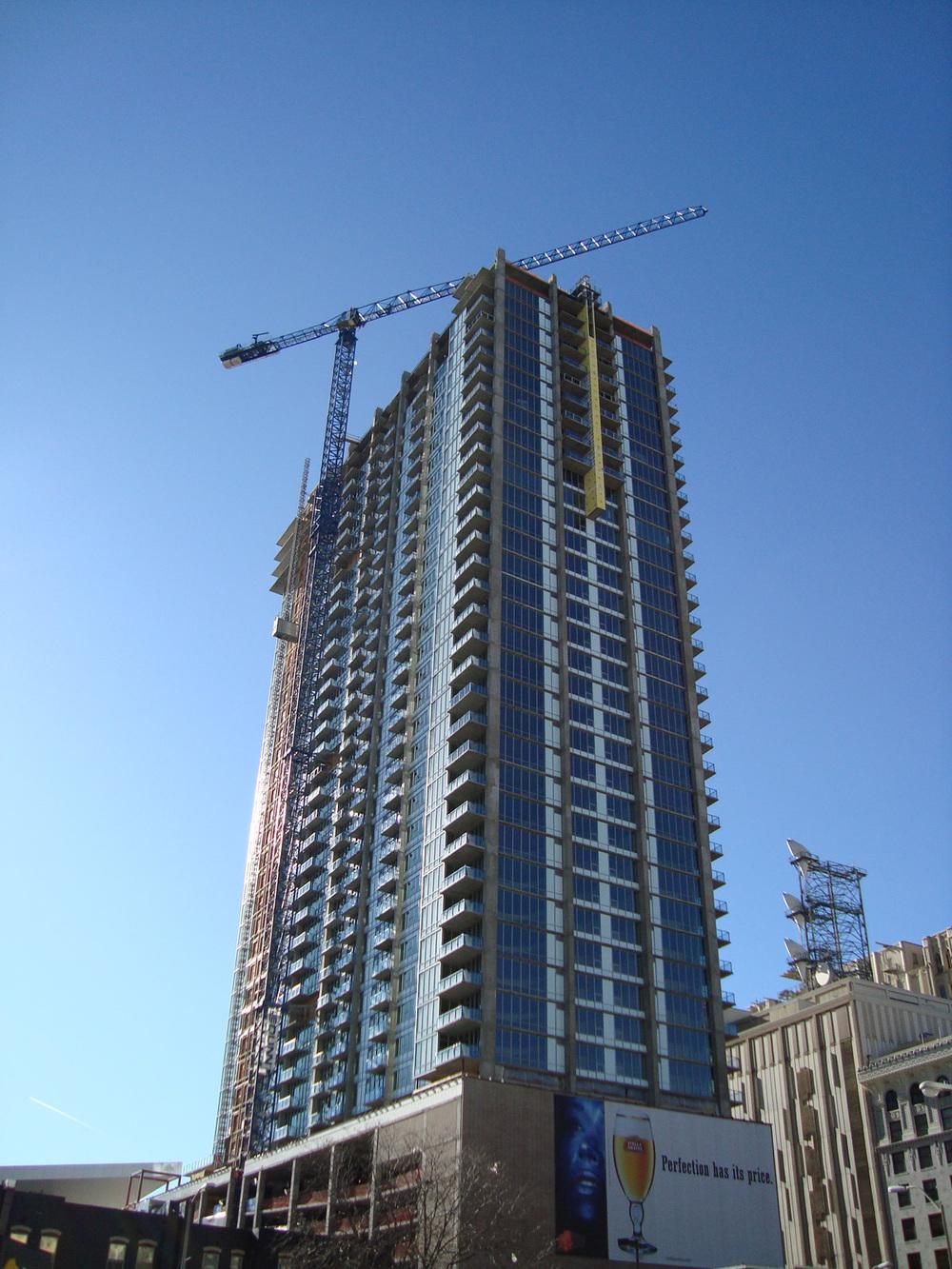 Tower Crane 1.jpg