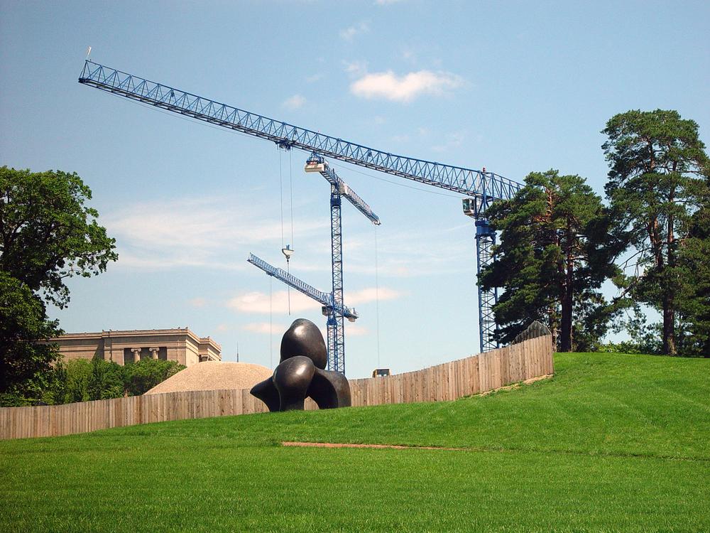 Tower crane 2.jpg