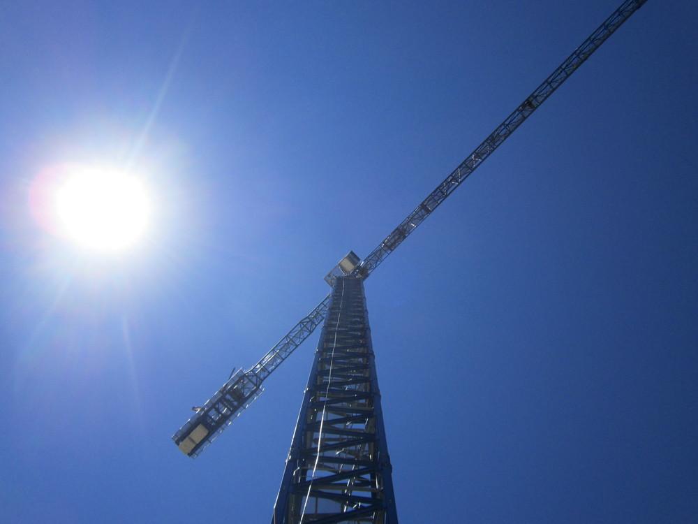 Tower crane 5.JPG