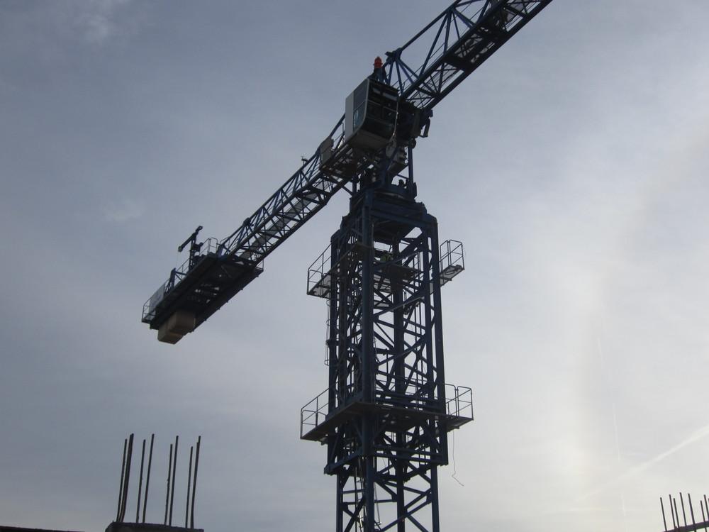 Tower crane 6.JPG