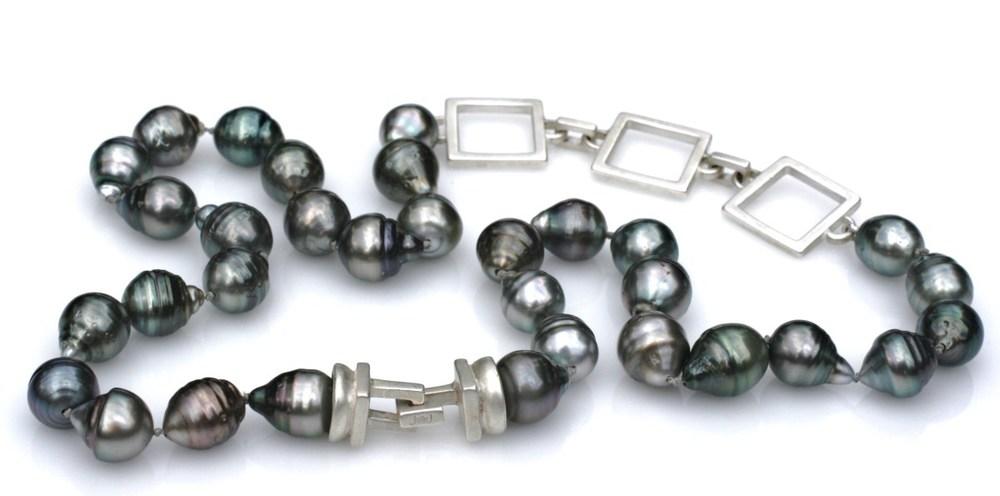 3 link necklace.jpg