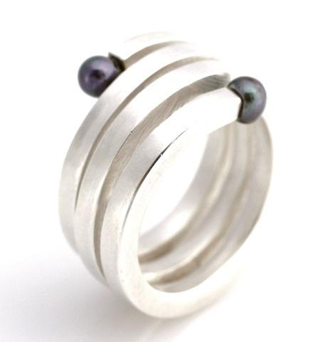 spiral ring 480.jpg
