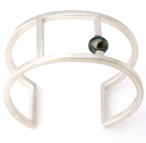 cuff bracelet 480.jpg