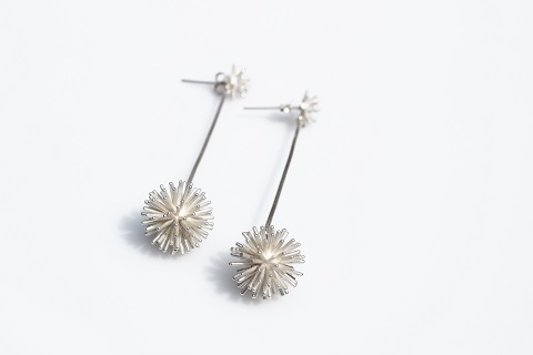 Burst drop earring.jpg