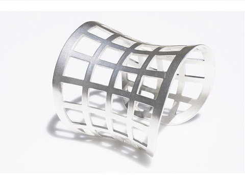 Squares cuff new website 2.jpg