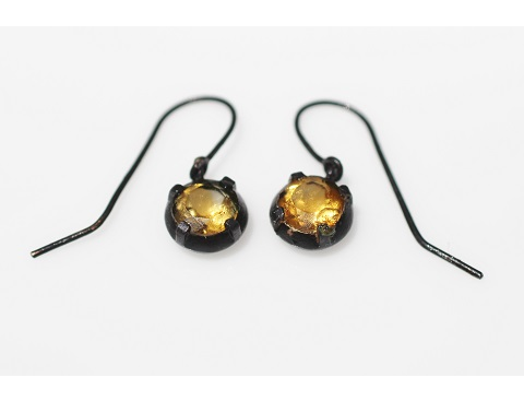 Citrine earrings new website.jpg
