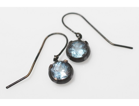 Blue topaz earrings new website.jpg