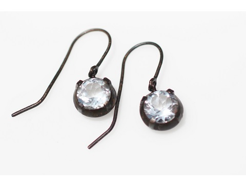 White topaz earrings new website.jpg
