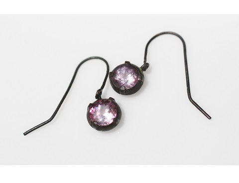 Rhodolite earrings new website.jpg