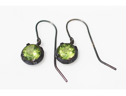 Peridot earrings new website.jpg