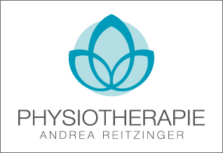 Physiotherapie Andrea Reitzinger