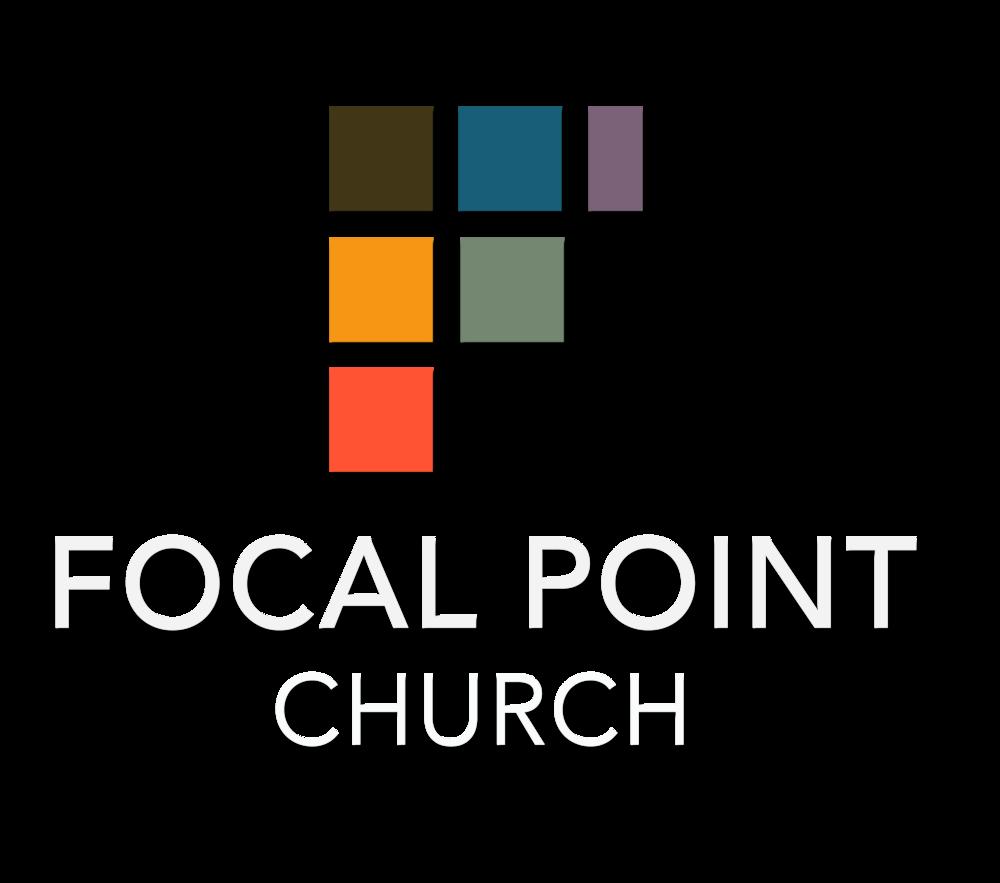 Focal Point Church
