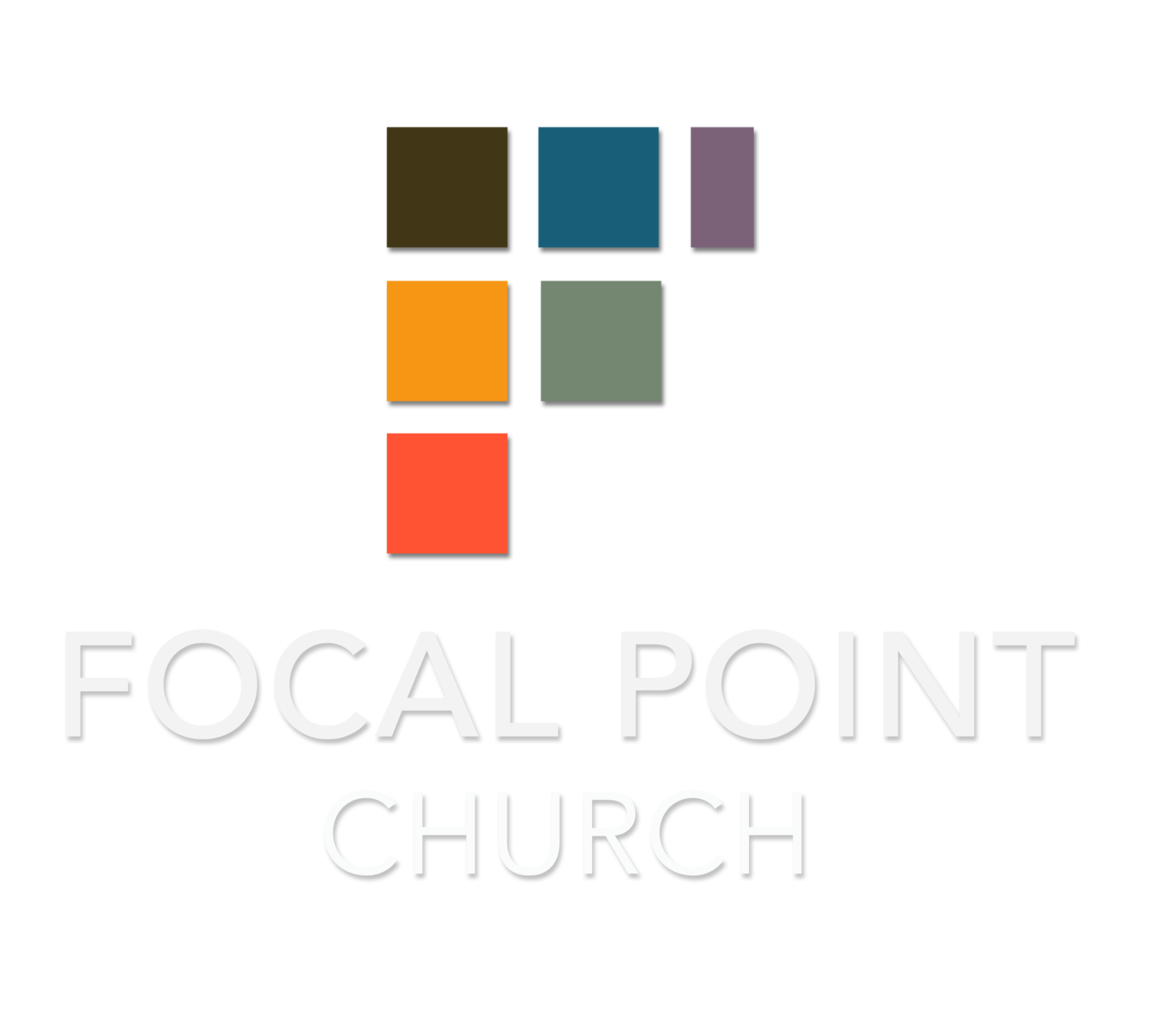 Focal Point Church