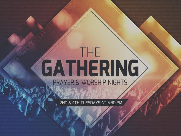 The Gathering 2.jpg
