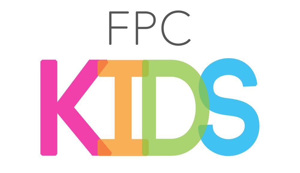 FPC Kids Logo.jpg