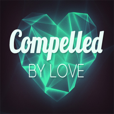 Compelled By Love.jpg