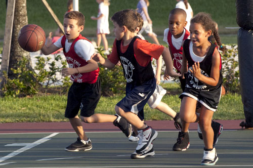fun-basketball-games-for-kids-online.jpg