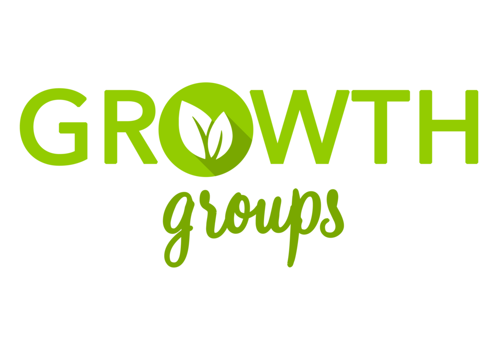 Growth Groups Logo.png