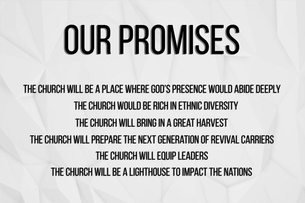 our promises website.jpg