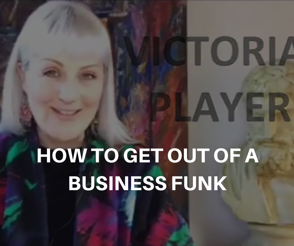 HOW TO GET OUT OF BUSINESS FUNK-image.png