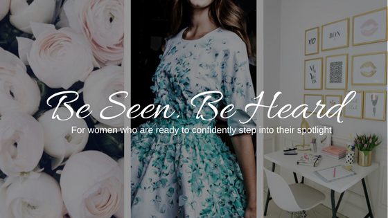 Be Seen. Be Heard-Header.png