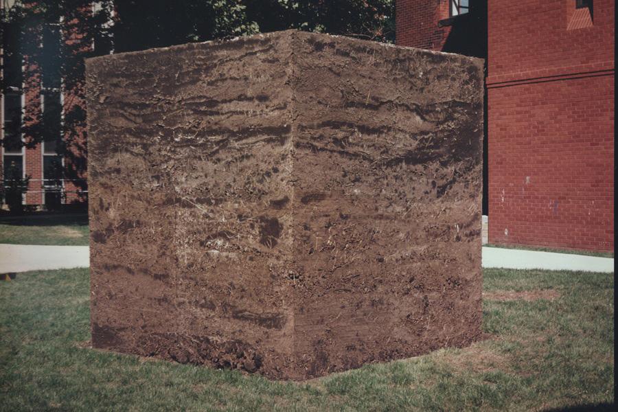 Dirt Clock 1b.jpg