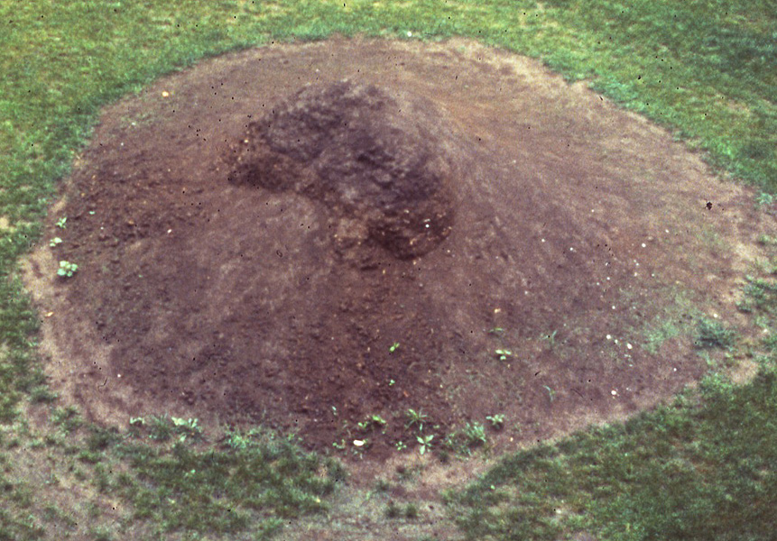 Dirt Clock eroded 9.jpg