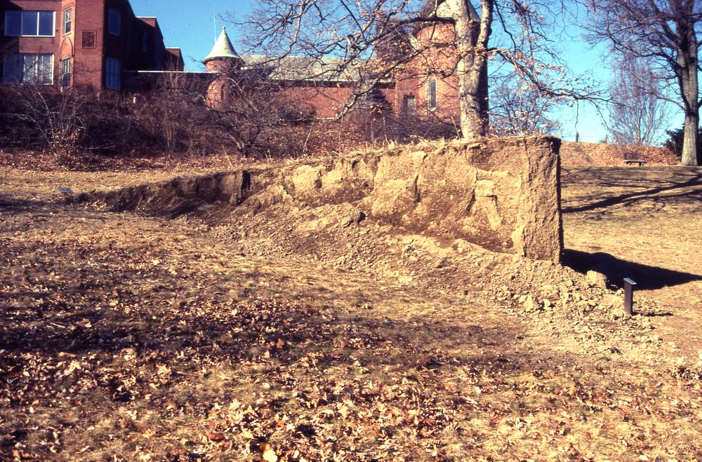 Dirt erode.jpg