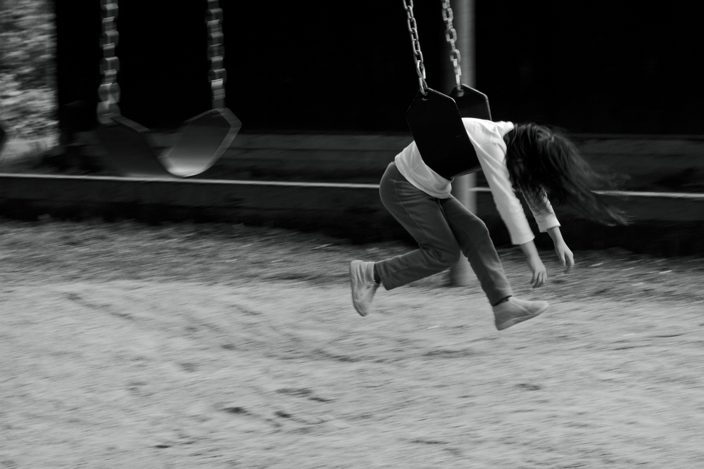 on the swing.jpg