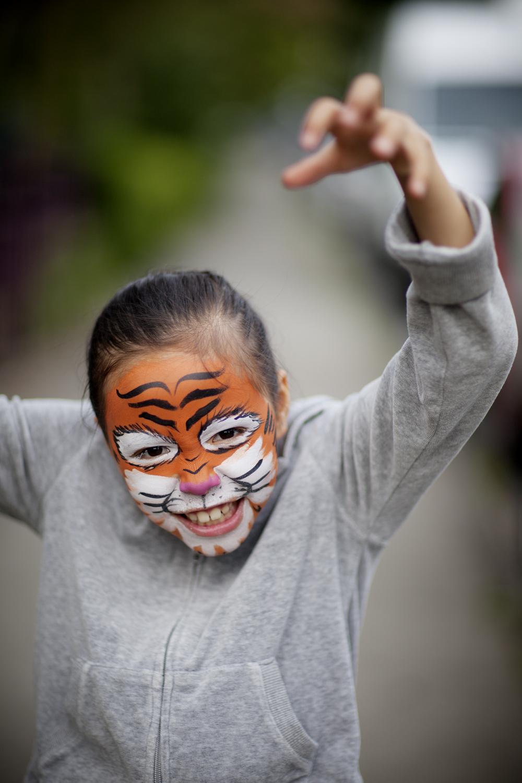 e tiger.jpg