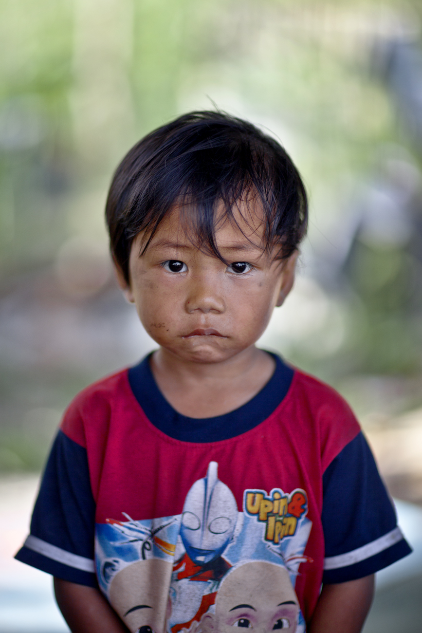 David Bong - distinct reality of a boy 1.jpg