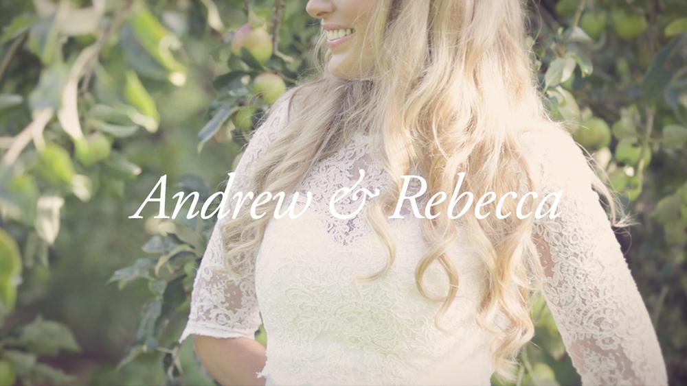 story_of_eve_andrew_rebecca.jpg