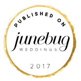 Story of Eve - Junebug Feature